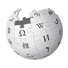 A Quick and Easy Way to a Cleaner, More Readable Wikipedia