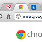 Darker Inactive Tabs in Chrome for Mac