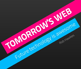 Tomorrow's Web